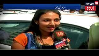 Savji Dholakia diamond merchant gives away 600 cars to employees as 'Diwali gift'