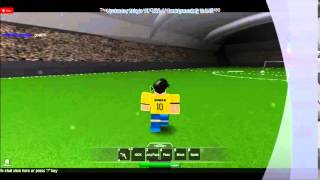 roblox Laser Wars Tycoon! +fifa world cup