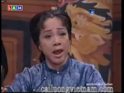 cailuongvietnam.com - Muon Dam Tim Chong - CLVNCOM