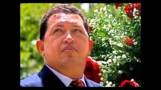 HUGO RAFAEL CHAVEZ FRIAS | SU LEGADO PERDURARA SIGLOS DESPUES DE SU MUERTE