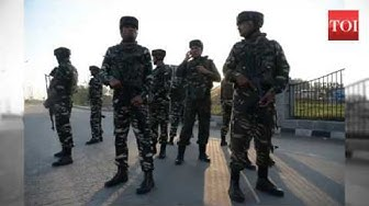 Indian Army's stern words against Pakistan's ceasefire violation