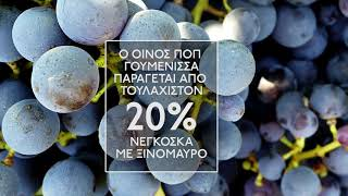 Γουμένισσα: Κρασί και Μετάξι-Eidisis.gr webTV