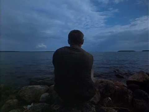 Саундтрек к фильму холодное лето 53 скачать бесплатно