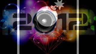 Malaysian Cali Shuffle Songs 2012 BANGING SESH MIX!!