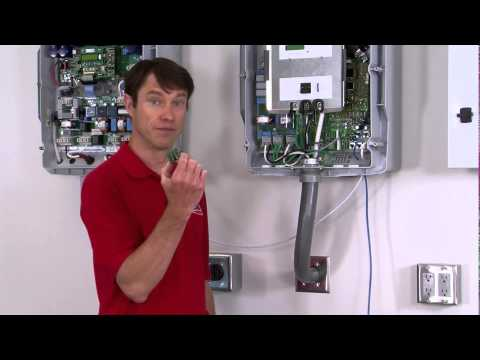 Tech Tip: Proper Communication for Sunny Island and Sunny Boy Systems