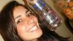 clipe de fotos de Lívia Tavares de Volta Redonda RJ - #02