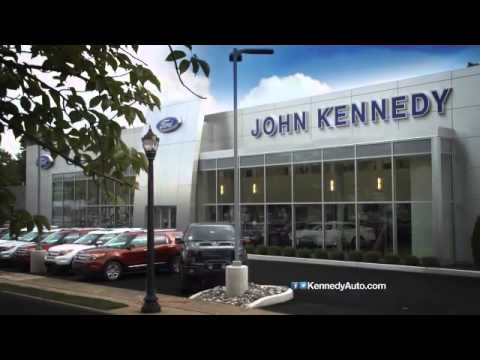 John Kennedy Ford >> John Kennedy Ford Jenkintown May Escape Offer