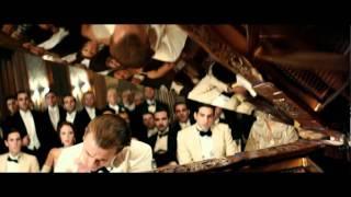 Легенда о Пианисте - Дуэль