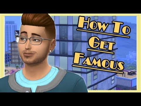 how to get sims dating on sims freeplay