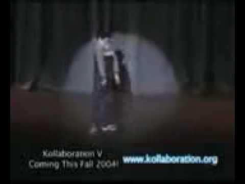 Nhay Break Dance deo nhu keo keo   Dang cap nhat NCT 5228086475