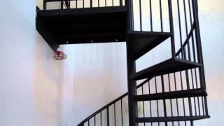 Berkeley Apartments - Gaia - Loft 708 - 3 Bedroom Apartment