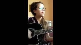 Baixar Oi Jesus - Isadora Pompeo (cover)