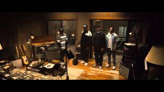 vuclip Straight Outta Compton- Recording Boyz N Da Hood