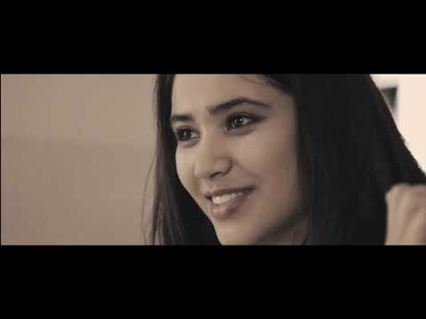Kuy sexri (qisqa metrajli film) | Куй сехри (киска метражли фильм)