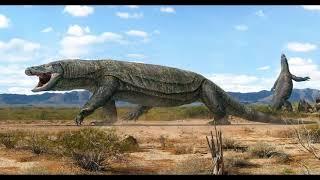 """Top 10 khủng long làm nên """"thương hiệu"""" kỷ Jura(Top 10 dinosaurs make up the """"Jurassic"""" brand)"""