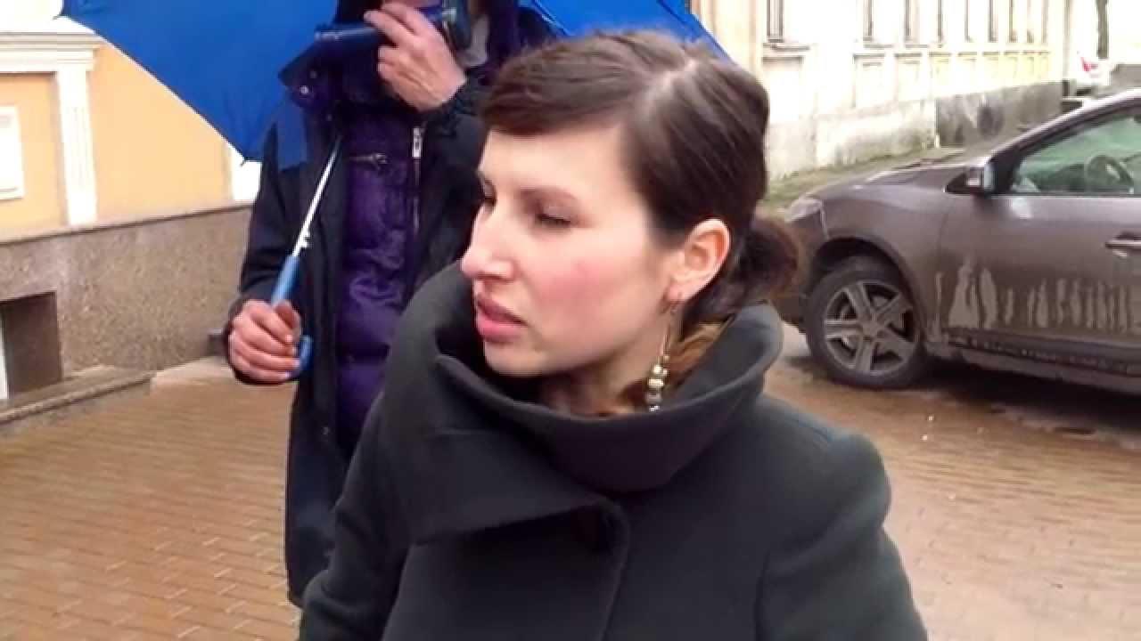 Am cerut respectarea drepturilor (r)omului în Slovacia