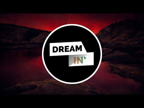 Travis Scott - Goosebumps (Benzi Edit)
