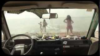 Fred i Son - Plens de vida - VIDEOCLIP