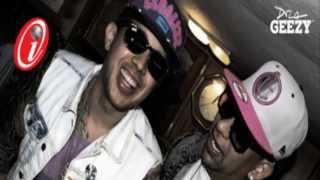 Mala Decision (Remix) - Guelo Star Ft. De La Ghetto (Original) (Letra) ★REGGAETON ROMANTICO 2013★