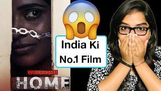 Welcome Home SonyLiv Movie REVIEW   Deeksha Sharma