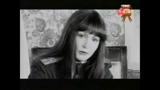 Военно-полевой романс, 1998. София Ротару