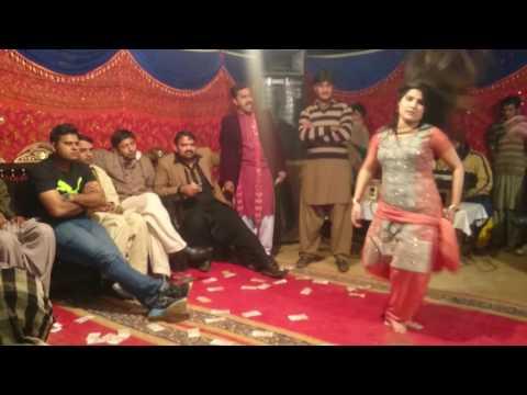 hulara lak da Rana younas Mehndi dance
