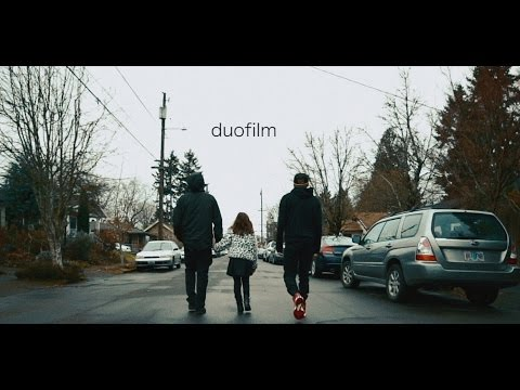 Onry Ozzborn - duofilm (Official Music Video)