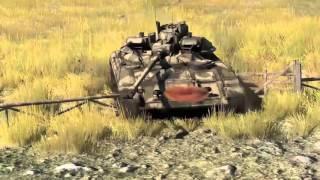 EugeneSagaz-реклама игры War Thunder(Вот канал EugeneSagaz- https://www.youtube.com/user/eugenesagaz Забирай свой подарок в War Thunder: ▻http://warthunder.pw/137eu Ставьте лайки ..., 2016-01-16T14:33:16.000Z)