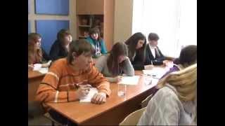 видео Профессия «Товаровед»