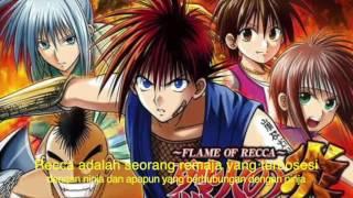 Video Anime yang pernah tayang di TRANS TV, cocok di tonton lagi gan!! [anime] download MP3, 3GP, MP4, WEBM, AVI, FLV April 2018