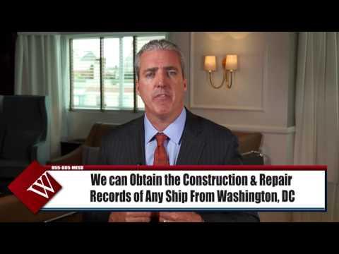 navy-ship-asbestos-exposure-–-ny-attorney-joe-williams-explains-how-to-prove