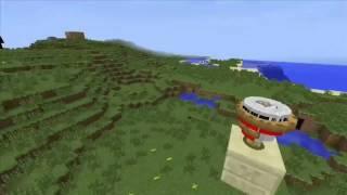 10 Coisas Legais Para Se Fazer No Minecraft