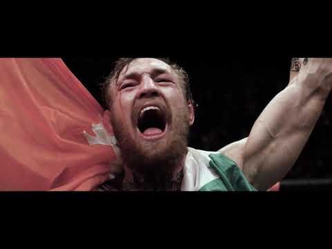 UFC 229: La Pelea Más Grande