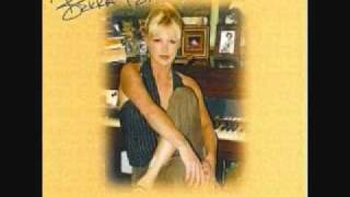 Watch Bekka Bramlett We All Fall Down video