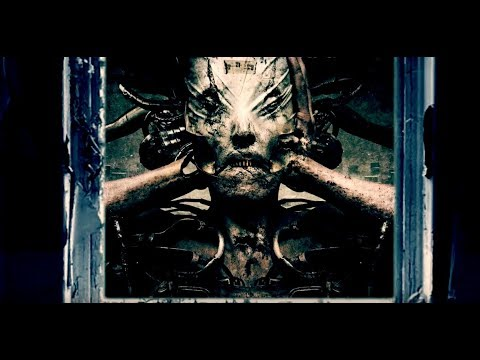 """NEVALRA - """"...Of Ruination"""" (Official Lyric Video)"""