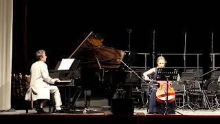 Смотреть Андрей Рожков & Полина Циванюк Павел Лопатин - Новая музыка Сибири онлайн