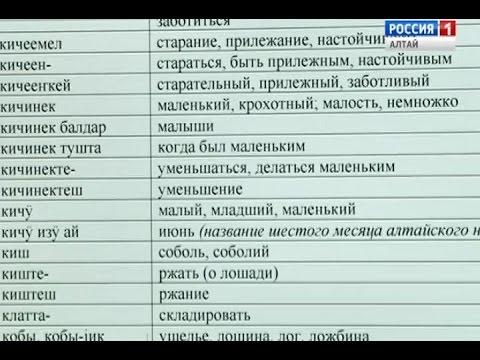 кыргызча орусча переводчик онлайн