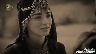 عثمان و بالا _ الختم_ 🥺❤_osman ve bala_ muhur