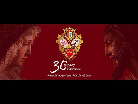VIDEO 30 ANIVERSARIO
