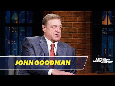 john-goodman-looks-back-on-playing-linda-tripp-and-rex-tillerson-on-snl