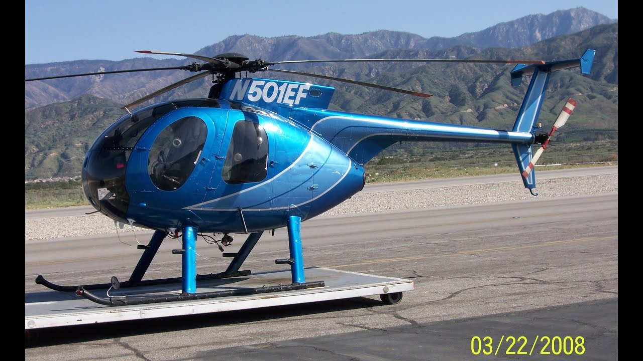 hughes helicopter for sale with Watch on Showthread additionally Home Built Aircraft Plans additionally 726f168d64ecd7d684ed84fb16539157 besides Light And Small Helicopter  petitors likewise Diagram Of The Ear For Kids.