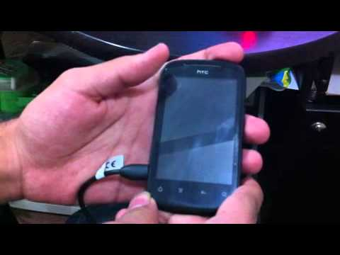 HOW TO UNROOT HTC EXPLORER (STEP BY STEP)