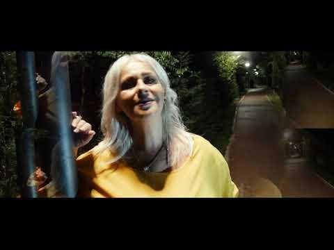 Teuta Tenolli - Henes (Official Video)