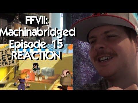 【ゆっくり実況】FF7リメイク#1 FF初心者にも優しい実況動画を目指す【FF7R】 from YouTube · Duration:  23 minutes 43 seconds