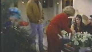 "Another World Christmas 1992: ""The Magic of Christmas Day (God Bless Us Everyone)"""