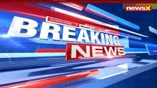 Dalit girl student prohibited to use restroom in BHU, Varanasi