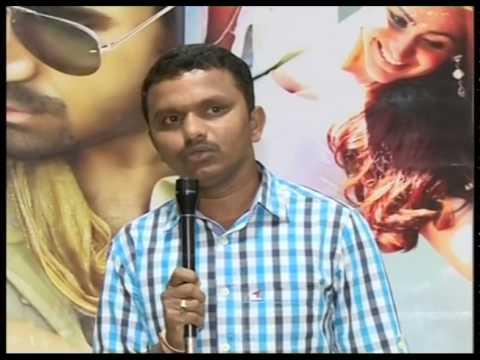 Dr. Saleem Premier Show - Maskara Posu...
