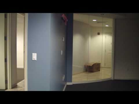 Palmetto Place, Suite 120.MP4