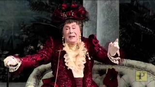 """Video Highlights From """"The Importance of Being Earnest"""" download MP3, 3GP, MP4, WEBM, AVI, FLV November 2017"""