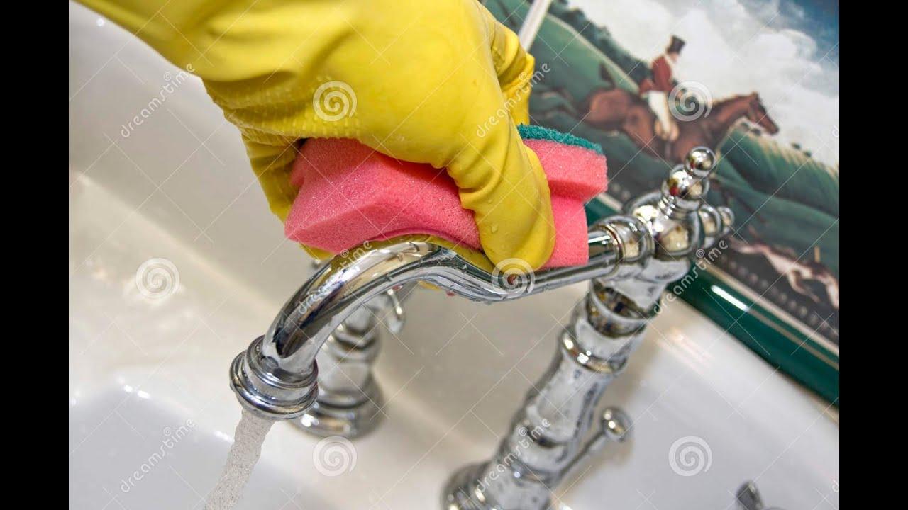 Фильтры для воды, очистка воды для дома квартиры коттеджа. Монтаж и установка в киеве. 044 599-77-55.
